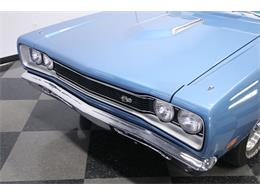 Picture of Classic 1969 Super Bee - $43,995.00 Offered by Streetside Classics - Tampa - QP0O