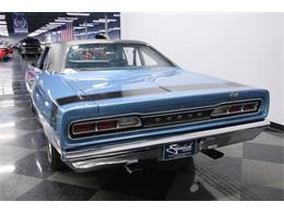 Picture of Classic '69 Super Bee Offered by Streetside Classics - Tampa - QP0O