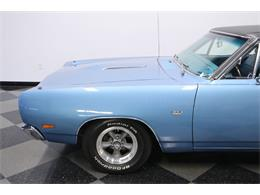 Picture of Classic 1969 Dodge Super Bee - $43,995.00 Offered by Streetside Classics - Tampa - QP0O