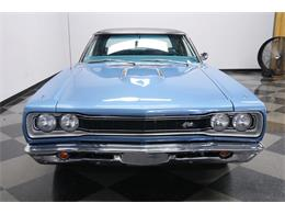 Picture of '69 Super Bee located in Florida - $43,995.00 Offered by Streetside Classics - Tampa - QP0O