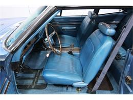 Picture of '69 Dodge Super Bee located in Florida - $43,995.00 Offered by Streetside Classics - Tampa - QP0O