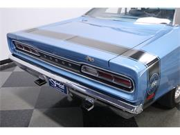 Picture of Classic '69 Super Bee located in Lutz Florida - $43,995.00 - QP0O