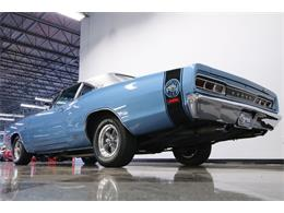 Picture of Classic 1969 Dodge Super Bee located in Florida - $43,995.00 - QP0O