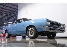 Picture of '69 Dodge Super Bee located in Lutz Florida - $43,995.00 - QP0O