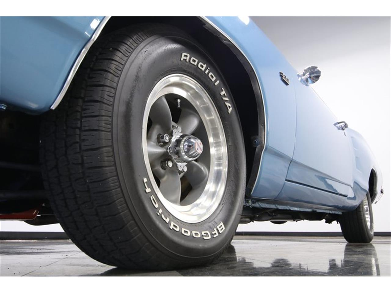 Large Picture of Classic '69 Dodge Super Bee located in Florida Offered by Streetside Classics - Tampa - QP0O