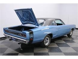 Picture of 1969 Dodge Super Bee located in Lutz Florida Offered by Streetside Classics - Tampa - QP0O