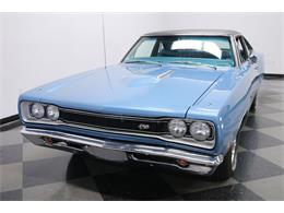 Picture of 1969 Dodge Super Bee - $43,995.00 - QP0O