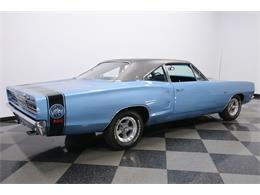 Picture of 1969 Super Bee located in Florida - $43,995.00 Offered by Streetside Classics - Tampa - QP0O