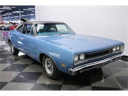 Picture of '69 Dodge Super Bee located in Florida Offered by Streetside Classics - Tampa - QP0O