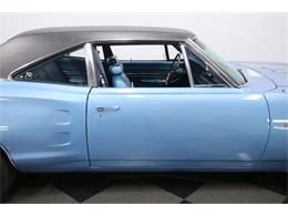 Picture of Classic '69 Dodge Super Bee - $43,995.00 Offered by Streetside Classics - Tampa - QP0O