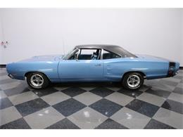 Picture of 1969 Super Bee Offered by Streetside Classics - Tampa - QP0O