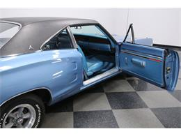 Picture of '69 Dodge Super Bee Offered by Streetside Classics - Tampa - QP0O