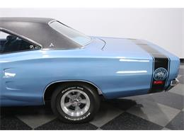 Picture of '69 Super Bee - QP0O