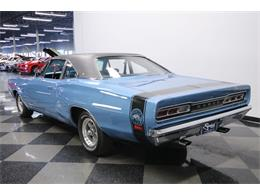 Picture of '69 Dodge Super Bee - $43,995.00 Offered by Streetside Classics - Tampa - QP0O