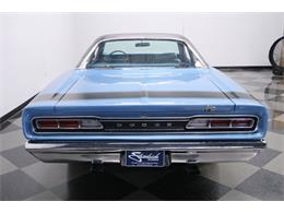 Picture of 1969 Dodge Super Bee located in Florida - $43,995.00 - QP0O