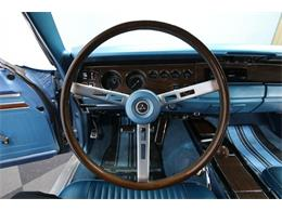 Picture of '69 Super Bee located in Florida Offered by Streetside Classics - Tampa - QP0O