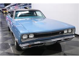 Picture of Classic '69 Dodge Super Bee located in Florida - QP0O