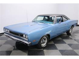 Picture of 1969 Dodge Super Bee located in Florida - $43,995.00 Offered by Streetside Classics - Tampa - QP0O