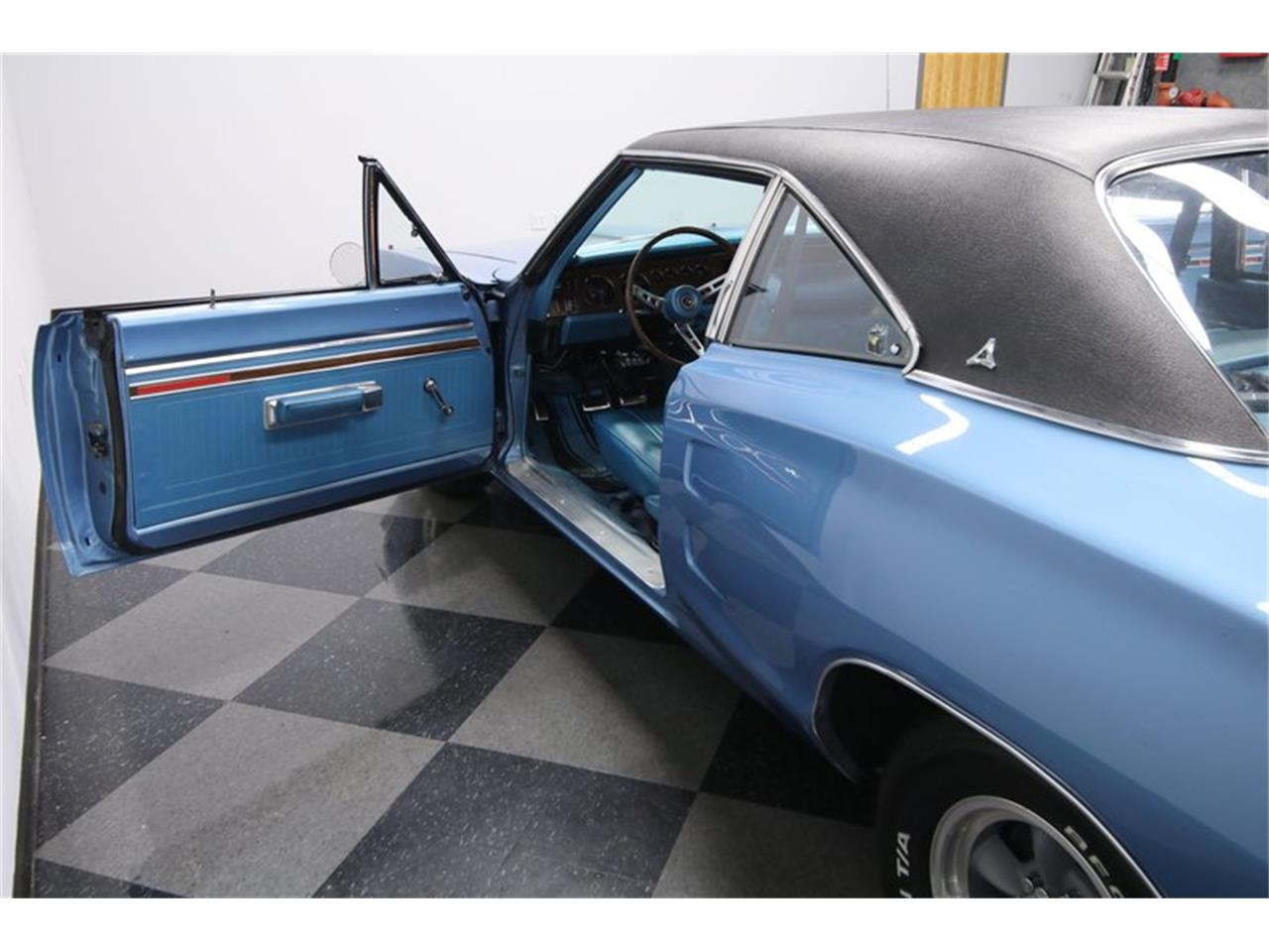 Large Picture of Classic '69 Super Bee - $43,995.00 - QP0O