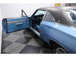 Picture of 1969 Dodge Super Bee Offered by Streetside Classics - Tampa - QP0O