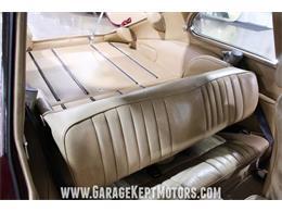 Picture of '71 Jaguar E-Type Offered by Garage Kept Motors - QP0V