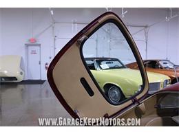 Picture of Classic 1971 Jaguar E-Type - QP0V