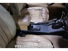 Picture of 1971 E-Type located in Grand Rapids Michigan - $62,900.00 Offered by Garage Kept Motors - QP0V
