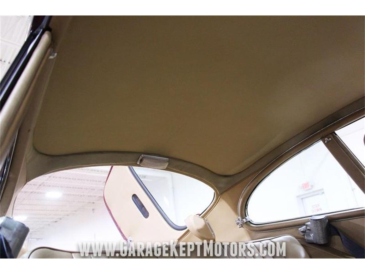 Large Picture of 1971 E-Type - $62,900.00 - QP0V