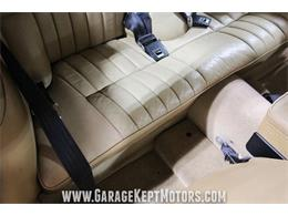 Picture of Classic 1971 E-Type - $62,900.00 Offered by Garage Kept Motors - QP0V