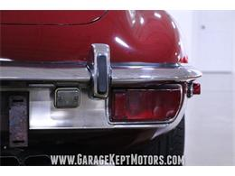 Picture of 1971 Jaguar E-Type - $62,900.00 - QP0V