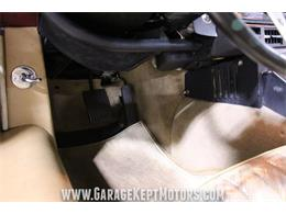 Picture of '71 E-Type Offered by Garage Kept Motors - QP0V