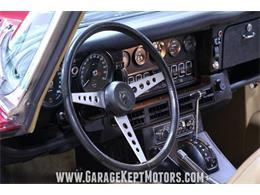 Picture of '71 Jaguar E-Type located in Grand Rapids Michigan - QP0V