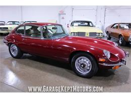 Picture of Classic '71 E-Type - $62,900.00 - QP0V