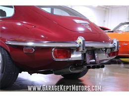 Picture of Classic '71 Jaguar E-Type - QP0V