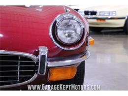 Picture of Classic 1971 Jaguar E-Type Offered by Garage Kept Motors - QP0V