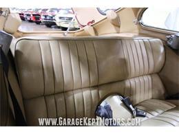 Picture of Classic '71 Jaguar E-Type located in Grand Rapids Michigan - $62,900.00 - QP0V