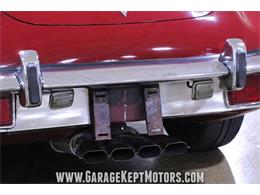Picture of Classic 1971 E-Type - $62,900.00 - QP0V