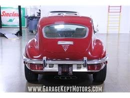 Picture of '71 E-Type - $62,900.00 - QP0V