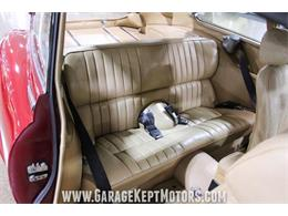 Picture of Classic '71 Jaguar E-Type located in Grand Rapids Michigan - $62,900.00 Offered by Garage Kept Motors - QP0V