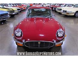 Picture of 1971 Jaguar E-Type located in Grand Rapids Michigan - $62,900.00 - QP0V