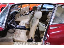 Picture of Classic 1971 E-Type located in Grand Rapids Michigan - $62,900.00 Offered by Garage Kept Motors - QP0V