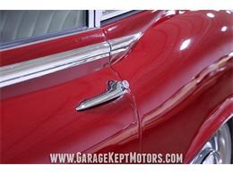 Picture of Classic 1971 Jaguar E-Type located in Grand Rapids Michigan - $62,900.00 - QP0V