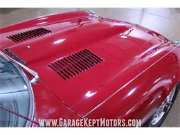 Picture of Classic 1971 Jaguar E-Type located in Michigan Offered by Garage Kept Motors - QP0V