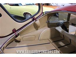 Picture of 1971 E-Type - $62,900.00 - QP0V