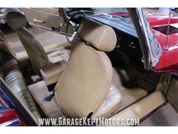 Picture of Classic '71 E-Type Offered by Garage Kept Motors - QP0V