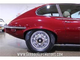 Picture of '71 Jaguar E-Type located in Grand Rapids Michigan - $62,900.00 - QP0V