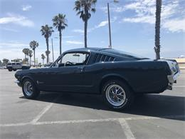 Picture of '66 Mustang - QL7P