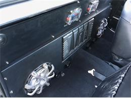 Picture of 1965 El Camino located in Nevada Auction Vehicle Offered by Motorsport Auction Group - QP1D