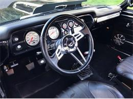 Picture of 1965 Chevrolet El Camino located in Sparks Nevada Auction Vehicle - QP1D
