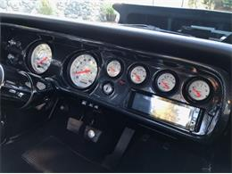 Picture of Classic '65 El Camino Auction Vehicle Offered by Motorsport Auction Group - QP1D